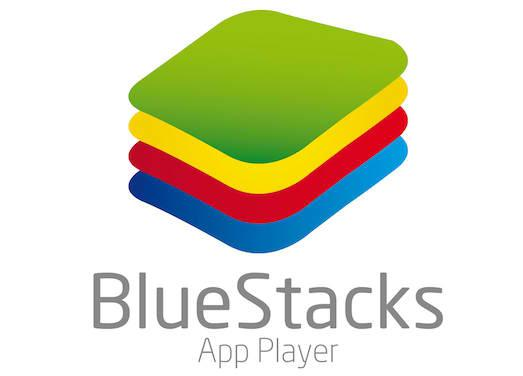 How to Execute Android on Windows PC Using BlueStacks