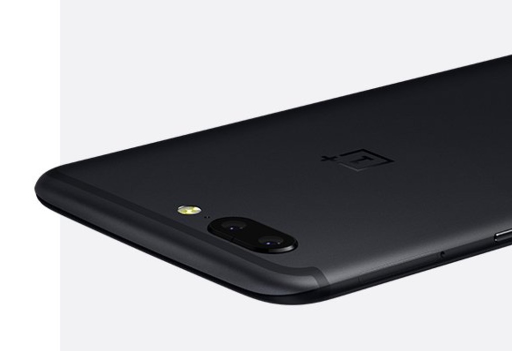 5 Things You Need to Know Before Buying the OnePlus 5