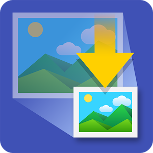 Resizing Android Apps on Chromebooks