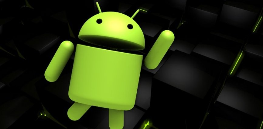"""""""Android.BankBot.211.origin"""" Threatens to Steal Your Financial Data"""