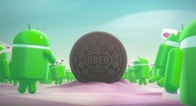 Using Notification Dots in Android Oreo