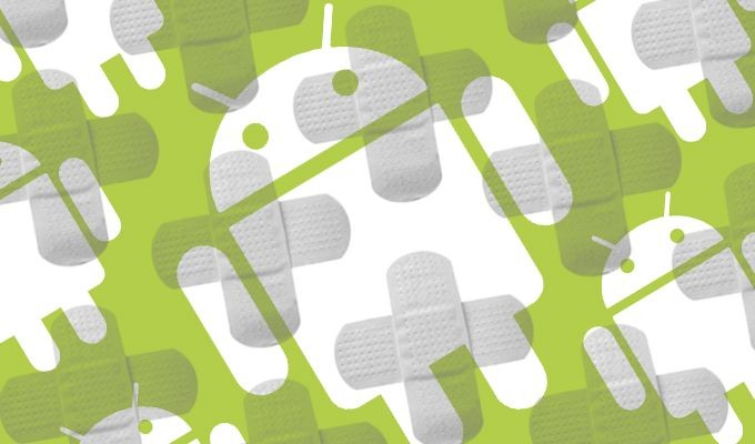 September Android Update Fixed 13 Critical Bugs