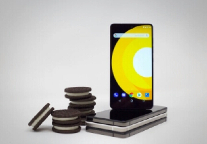 Oreo Beta Update is now available for Essential Phones
