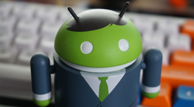Android Fragmentation is reaching breakpoint as 1 billion Android devices are 2 years outdated