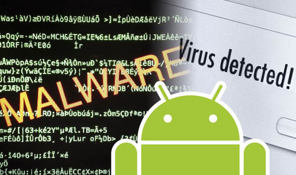 Loapi Cryptocurrency-Mining Android Malware