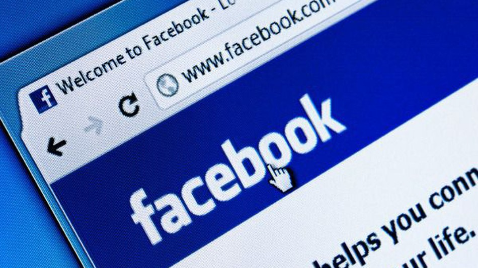 Why Can't We Say Goodbye to the Facebook App?