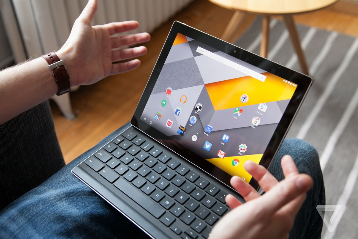 Reasons Why Android Tablets Are No Longer Selling