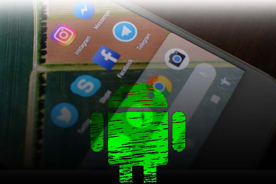 Android Trojan Targets Almost All Instant Messaging Clients and Apps