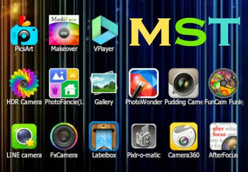 Best Photo Editing Apps on Android Phone