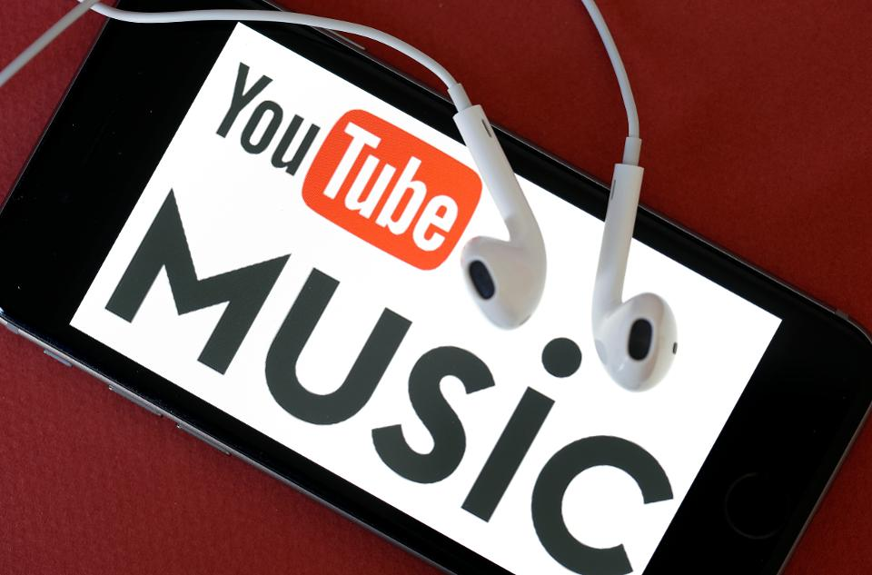 YouTube Music Hands-on: Is It Time to Switch?