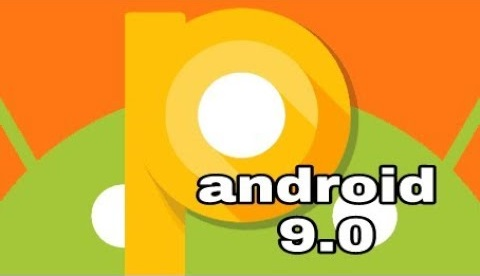 List of phones that will soon get the Android 9.0 Pie update