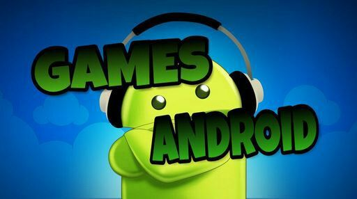 5 Great Android Games You Probably Never Heard Of