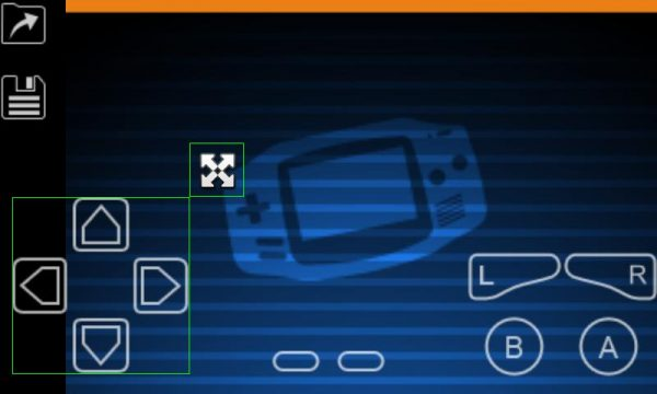 6 Best Emulators for Android