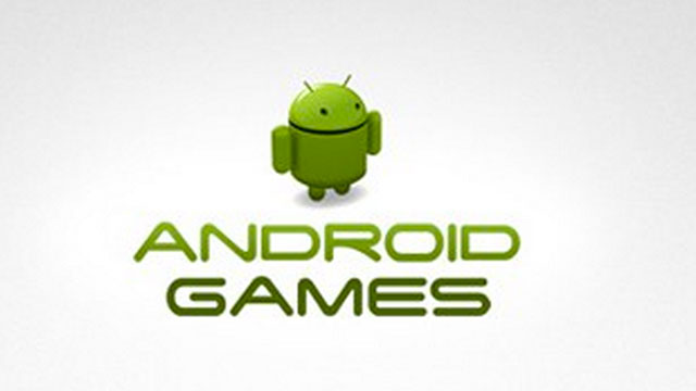 4 Best New Android Games to Play these Ber Months