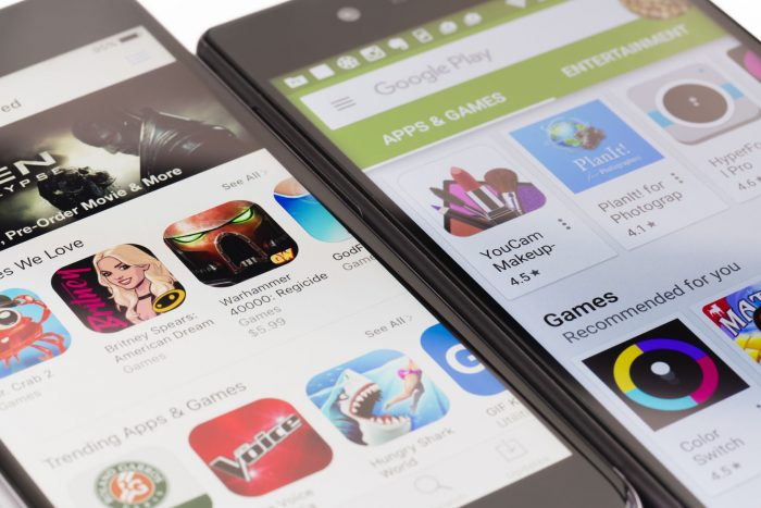 5 Best Newbie Android Apps You Need to Download Before November Ends