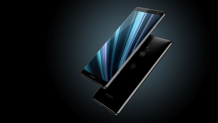 Sony Xperia XZ4 launching on MWC 2019, the rumors so far