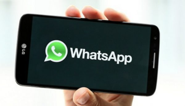 Brace Yourselves: Ads are coming in WhatsApp