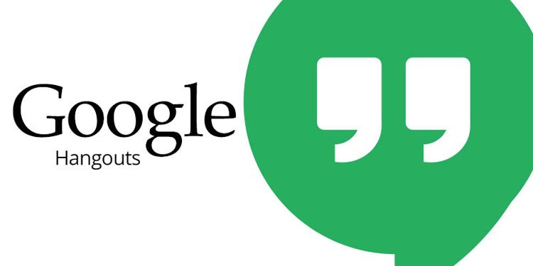 Google Announces Hangouts is just rebranding, not shutting down