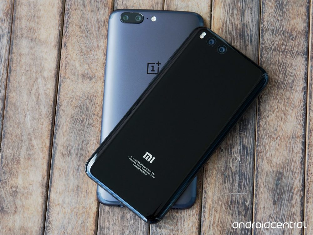 Xiaomi to feature a 48MP camera, OnePlus to market the Snapdragon 855 first