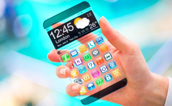 2019 Smartphone Evolution experts predict that might happen