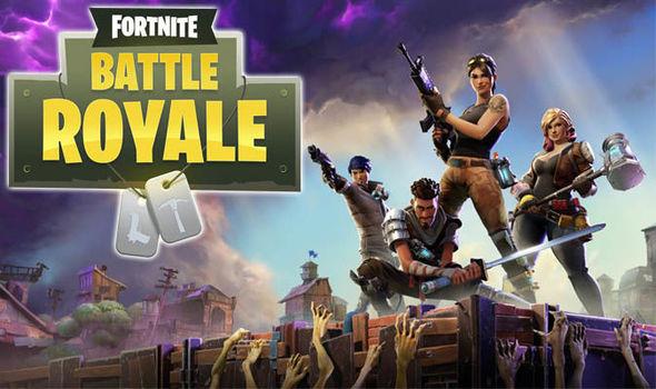 Fortnite Battle Royale 7.30 version 2 update patch notes