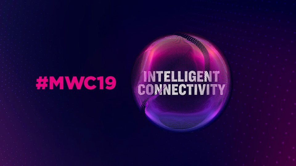 Here are some of the best smartphones announced at MWC 2019