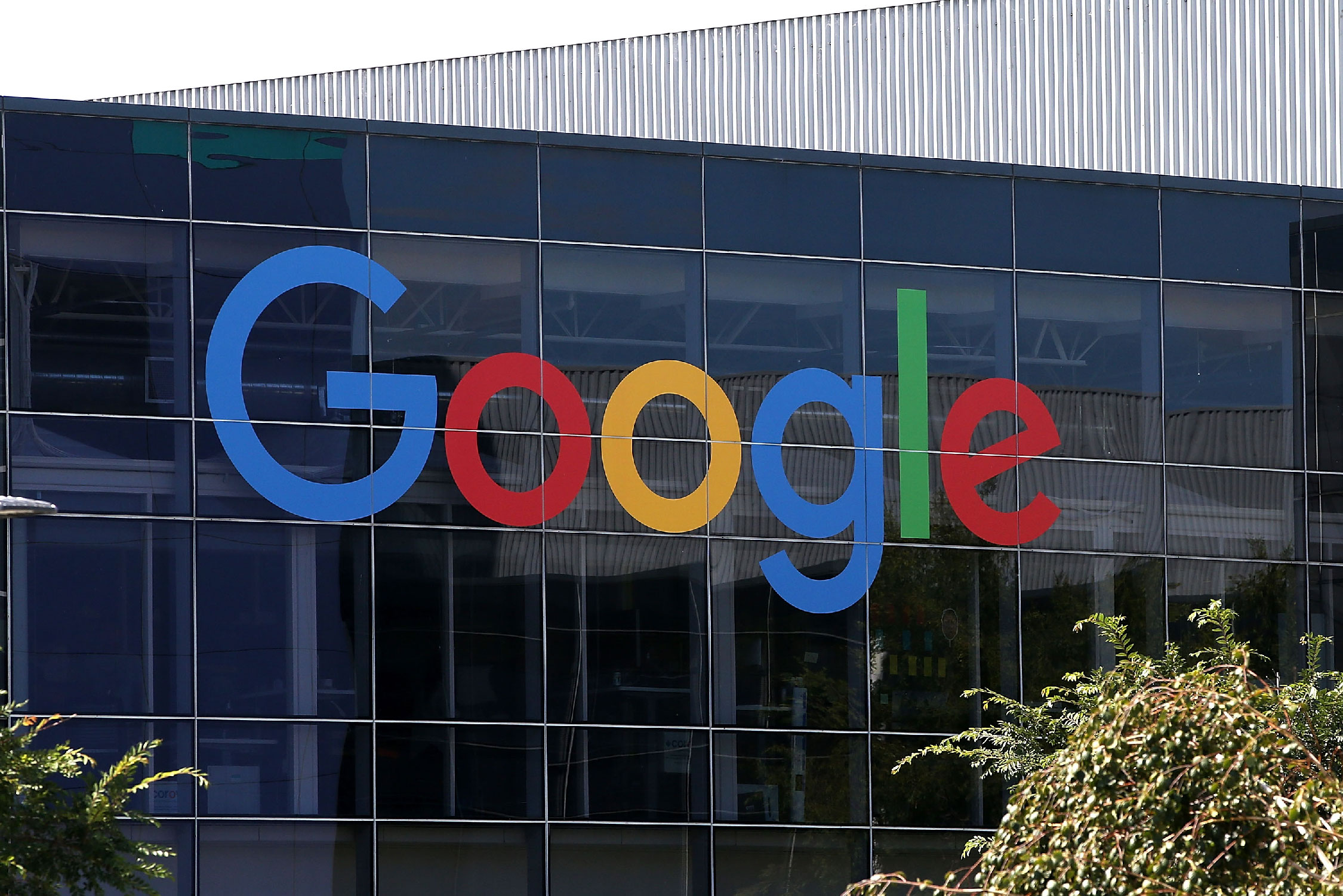 Android Users: Here's the update on Google's policies in the EU to avoid antitrust scrutiny and a billion-dollar fine