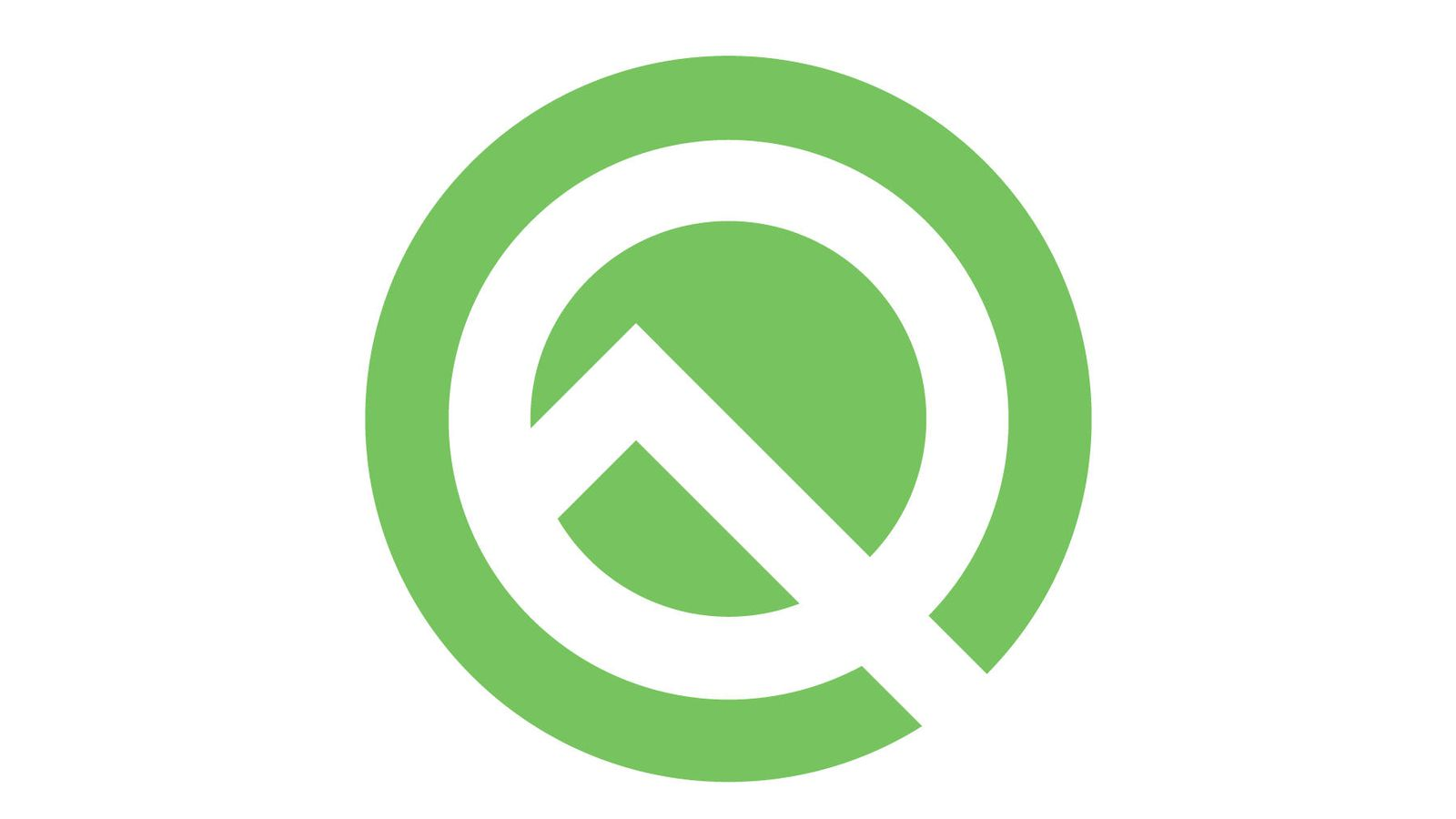 The first Android Q beta is now available for Pixel phones, here's everything new!