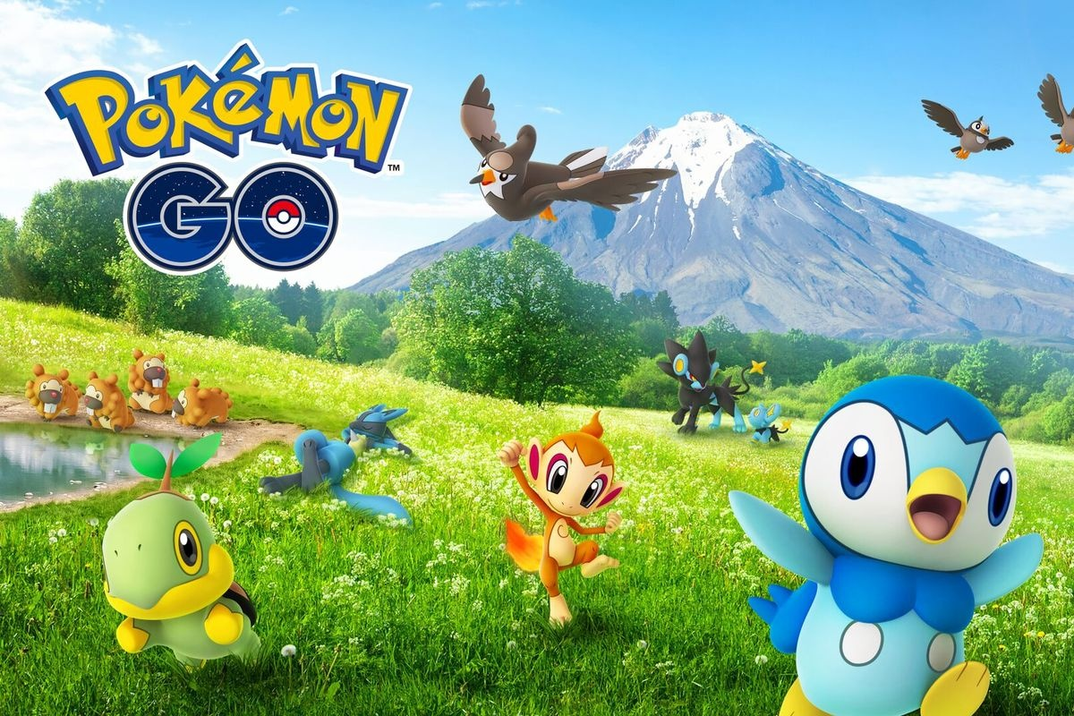 Pokemon GO IV: Here's how to gain the upper hand against your opponents