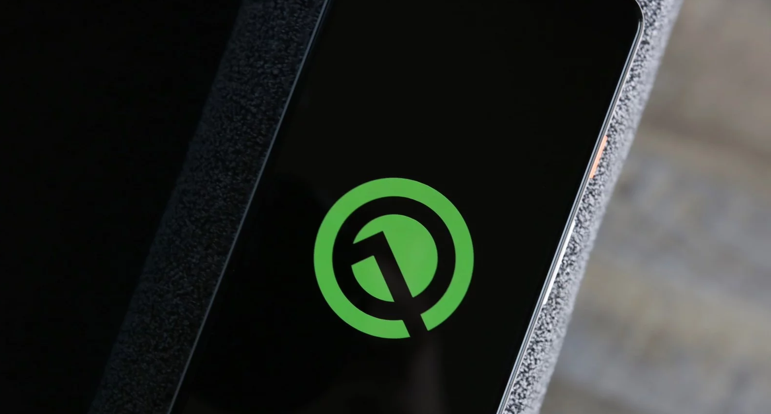 Android Q beta 4 is finally out and here's everything new
