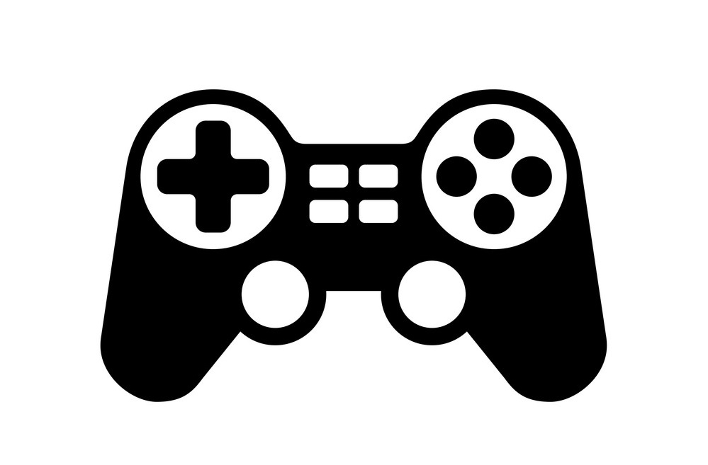 6 Best Games with Gamepad Support on Android