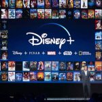 Disney introduces Disney+ – the company's answer to Netflix