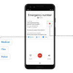 Google Today: Life-saving feature, Play Pass, and summertime deals