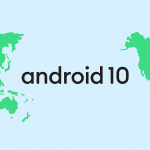 Android announces new brand look and Android Q name