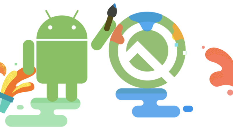 Android Q beta 6 is out – here's everything new and the final build is rolling soon