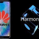 Huawei announces HarmonyOS and gave us an early look at EMUI 10