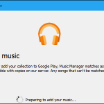 OS soon? Here's how to transfer your music from iTunes to Android
