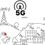 5G network can microwave your brain and give you cancer – true or false?