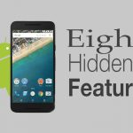 8 cool Android features you probably didn't know