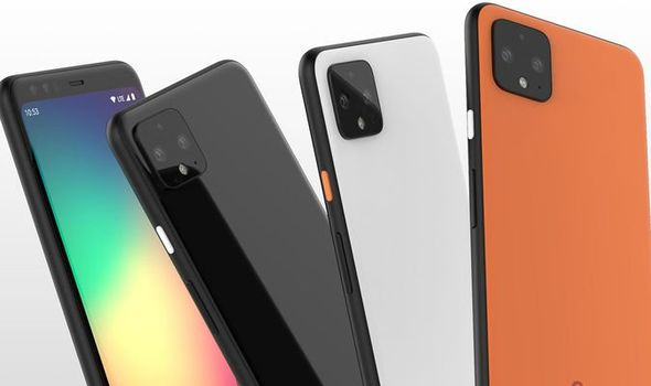 Pixel 4 may be better than iPhone 11 – Every rumor you need to know