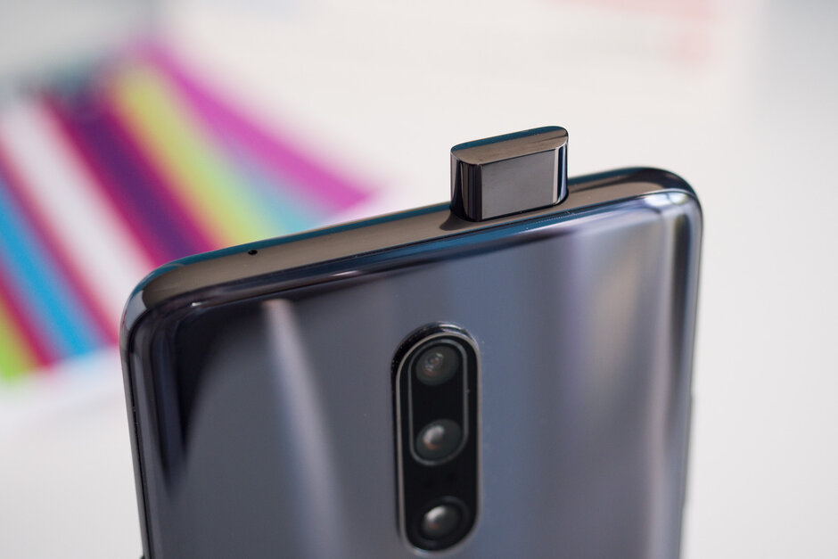 OnePlus 7T and 7T Pro – all the updates you need to know as of September
