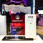 The best techs announced at IFA 2019 – from smartphones to laptops, to smart light bulbs