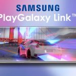 Samsung launches GalaxyPlay Link – now almost every brand has a gaming service