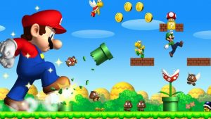 Best Platformer Games You Can Play on Android Today