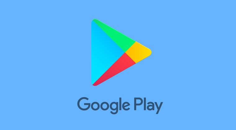 Google Play Store having incognito mode; and Essential's super long, thin, and weird phone