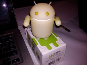 The New Google Android Update Warning to Reach to Over 100 Million Users