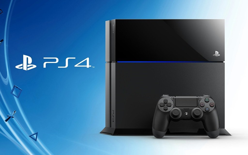 Stream Game on Any Android Device with the Latest PlayStation 4 Update