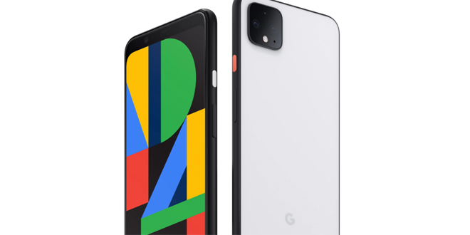 Google unveils the new Pixel 4 devices, new Google Assistant, Pixel Buds 2, and Nest Wi-Fi Points