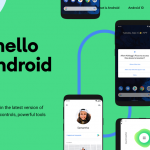 Android Go based on Android 10 – smaller, faster, better, and cheaper