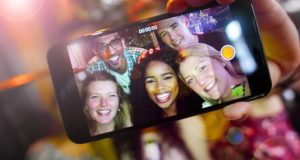 10 Best Android phones for taking selfies (because it's all that matters)